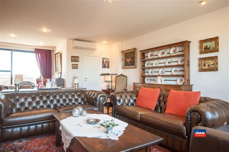 Foto 2 : Dak appartement te 2660 HOBOKEN (België) - Prijs € 360.000