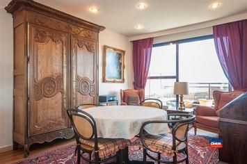 Foto 3 : Dak appartement te 2660 HOBOKEN (België) - Prijs € 360.000