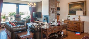 Foto 4 : Dak appartement te 2660 HOBOKEN (België) - Prijs € 360.000