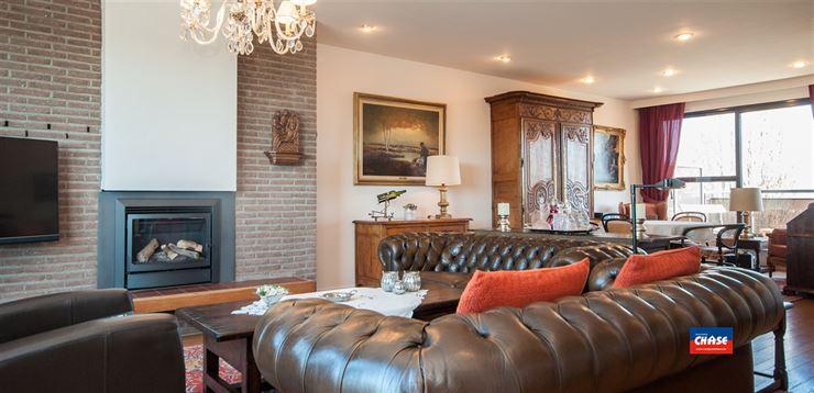 Foto 5 : Dak appartement te 2660 HOBOKEN (België) - Prijs € 360.000
