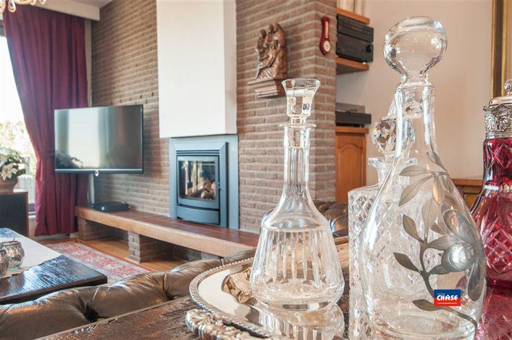 Foto 6 : Dak appartement te 2660 HOBOKEN (België) - Prijs € 360.000