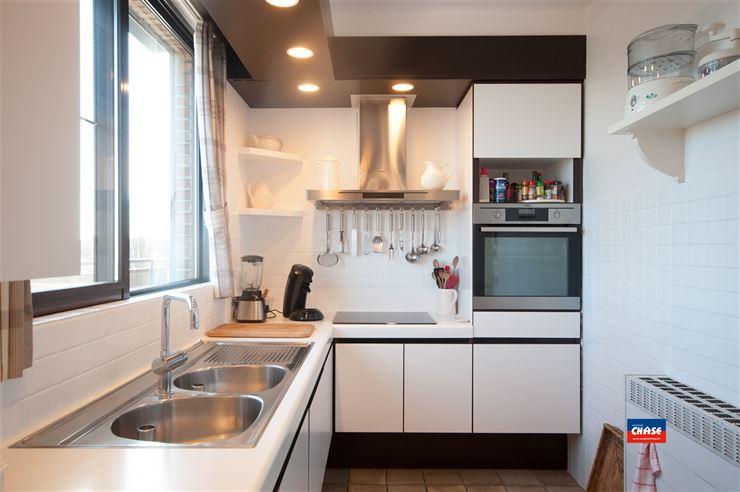 Foto 7 : Dak appartement te 2660 HOBOKEN (België) - Prijs € 360.000