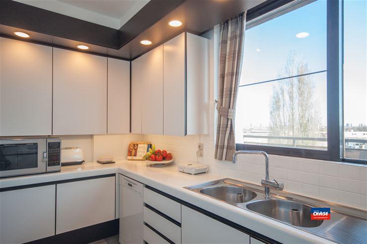 Foto 8 : Dak appartement te 2660 HOBOKEN (België) - Prijs € 360.000