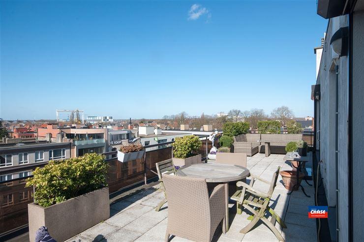 Foto 10 : Dak appartement te 2660 HOBOKEN (België) - Prijs € 360.000