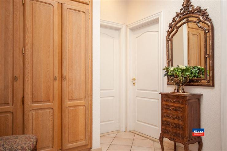 Foto 11 : Dak appartement te 2660 HOBOKEN (België) - Prijs € 360.000