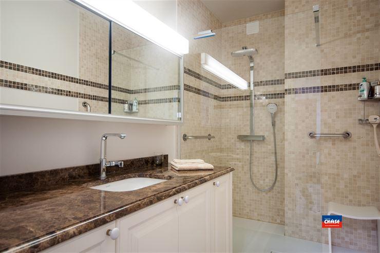 Foto 12 : Dak appartement te 2660 HOBOKEN (België) - Prijs € 360.000