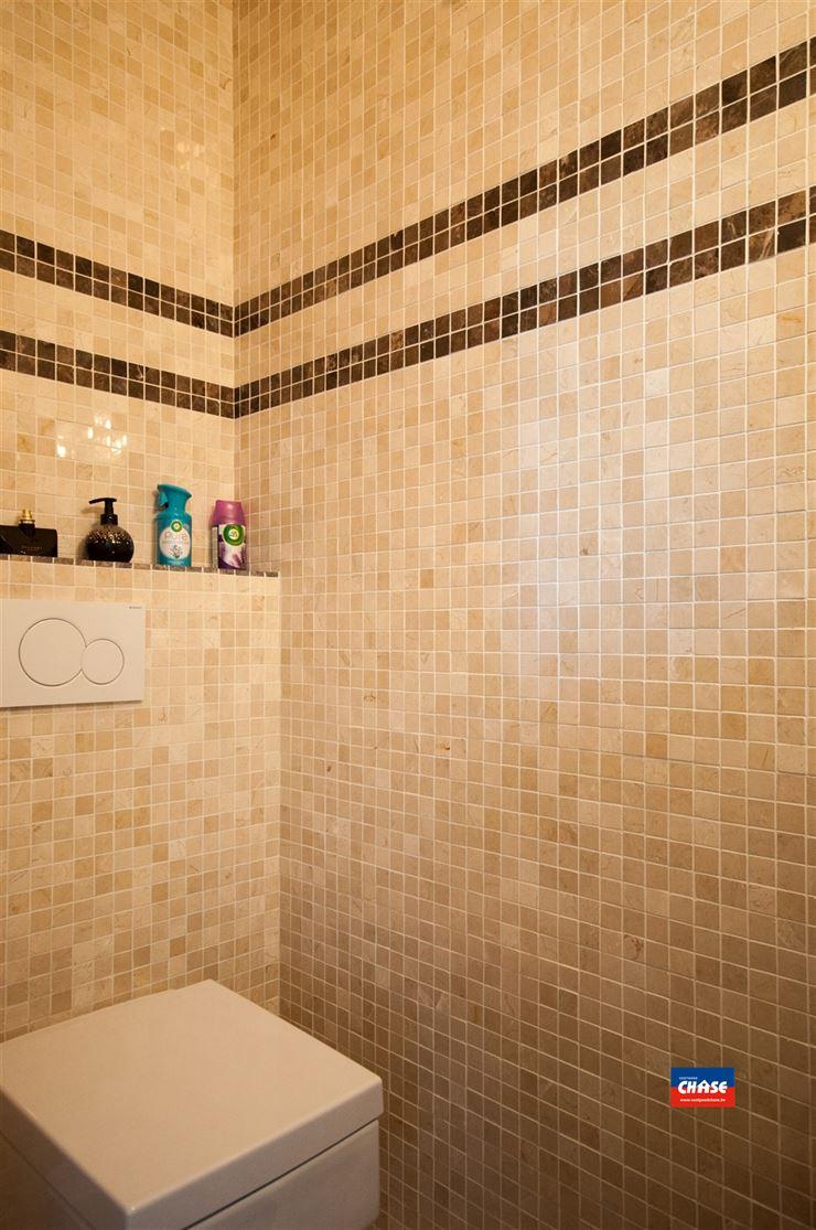 Foto 13 : Dak appartement te 2660 HOBOKEN (België) - Prijs € 360.000