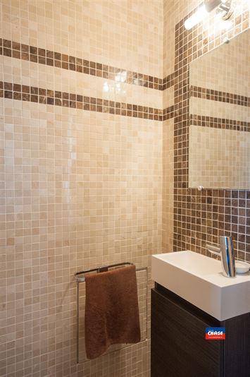 Foto 14 : Dak appartement te 2660 HOBOKEN (België) - Prijs € 360.000