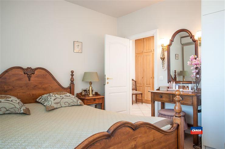 Foto 15 : Dak appartement te 2660 HOBOKEN (België) - Prijs € 360.000