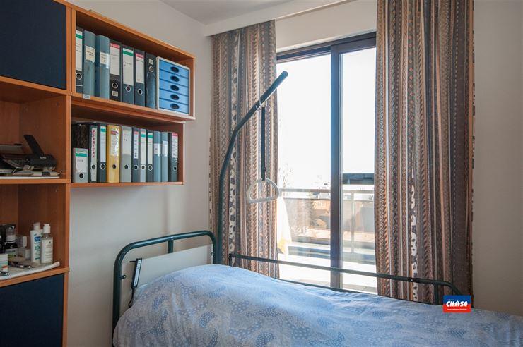 Foto 16 : Dak appartement te 2660 HOBOKEN (België) - Prijs € 360.000