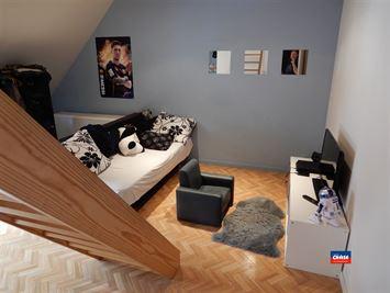 Foto 17 : Rijwoning te 2660 HOBOKEN (België) - Prijs € 295.000