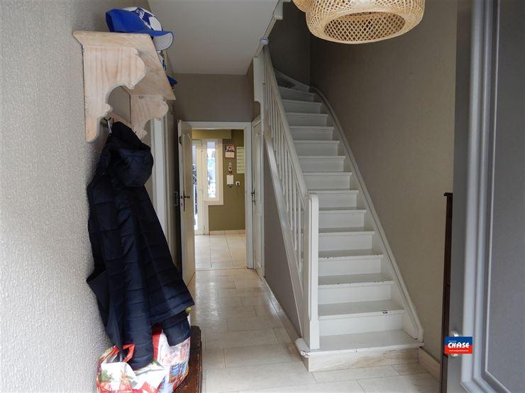 Foto 8 : Rijwoning te 2660 HOBOKEN (België) - Prijs € 295.000