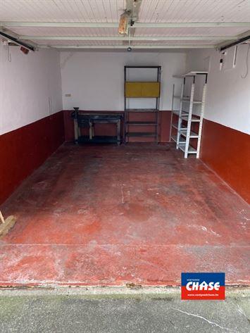 Foto 2 : Garage box te 2660 HOBOKEN (België) - Prijs € 22.500