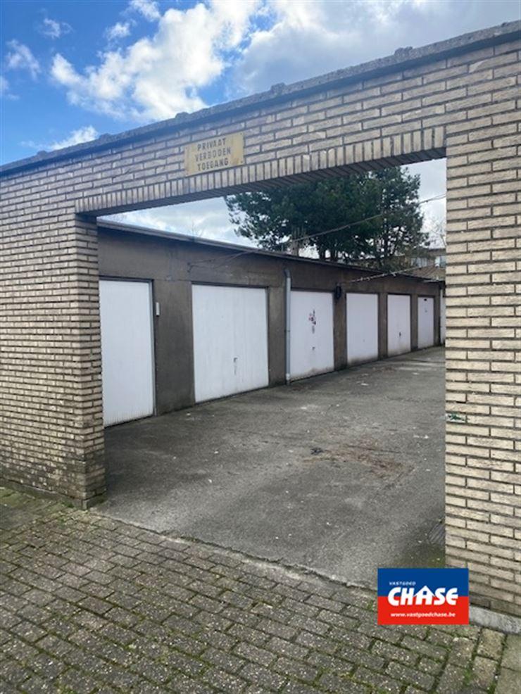 Foto 4 : Garage box te 2660 HOBOKEN (België) - Prijs € 22.500