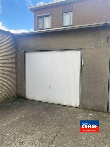 Foto 5 : Garage box te 2660 HOBOKEN (België) - Prijs € 22.500
