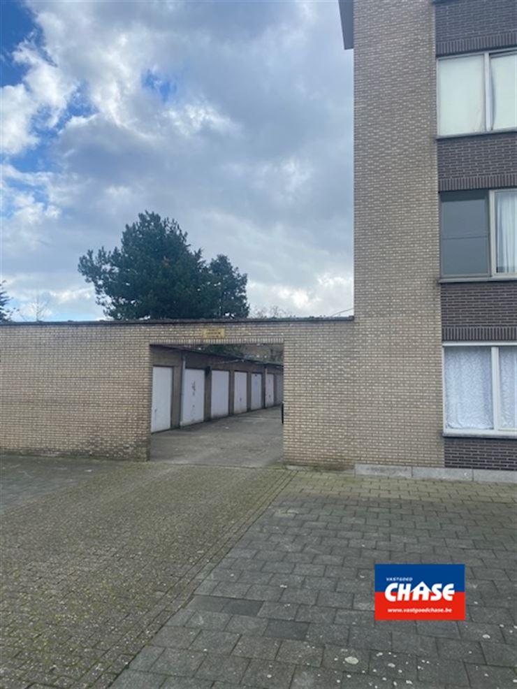 Foto 8 : Garage box te 2660 HOBOKEN (België) - Prijs € 22.500