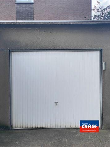 Foto 9 : Garage box te 2660 HOBOKEN (België) - Prijs € 22.500