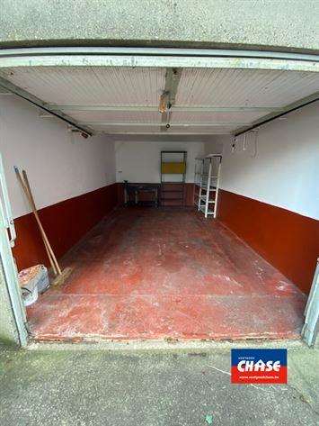 Foto 10 : Garage box te 2660 HOBOKEN (België) - Prijs € 22.500