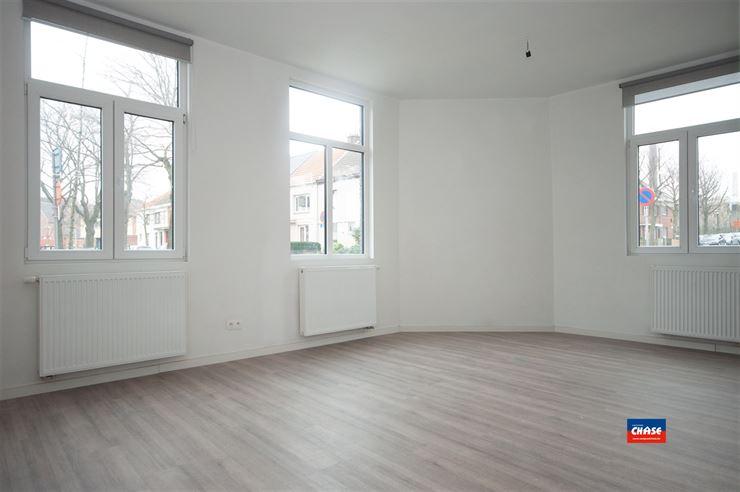 Appartement te 2660 HOBOKEN (België) - Prijs € 129.000