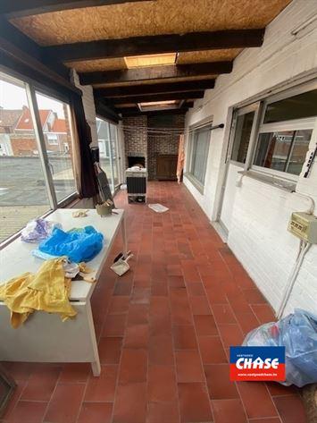 Foto 28 : Bouwgrond te 2660 HOBOKEN (België) - Prijs € 449.000