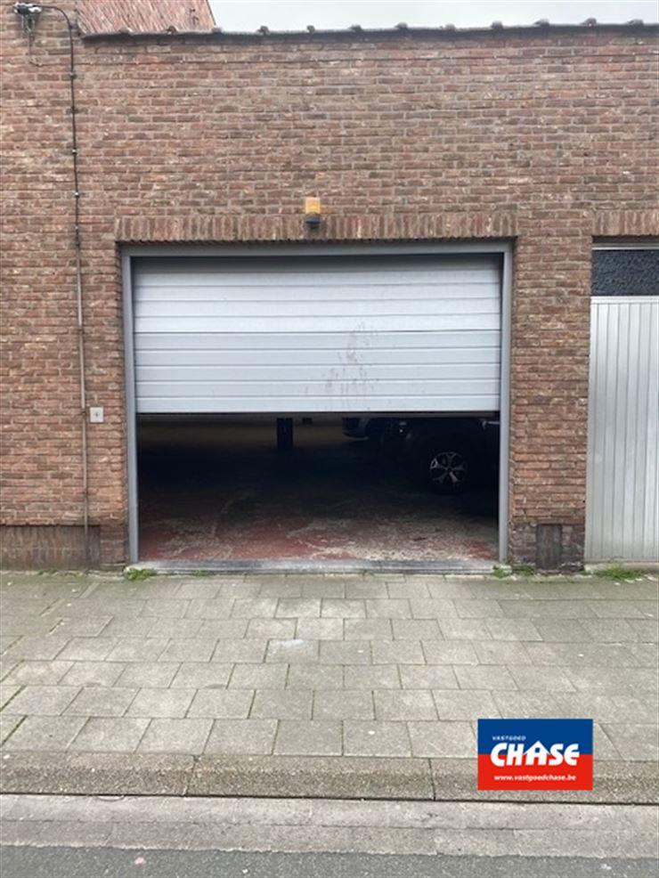 Foto 33 : Bouwgrond te 2660 HOBOKEN (België) - Prijs € 449.000