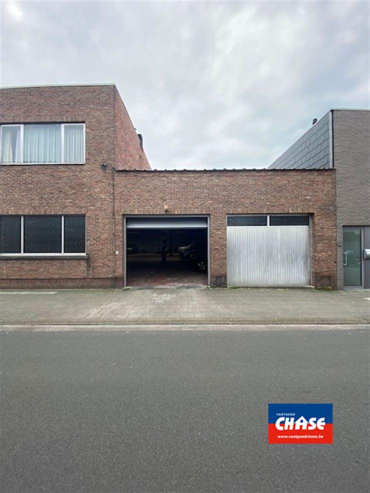 Foto 34 : Bouwgrond te 2660 HOBOKEN (België) - Prijs € 449.000