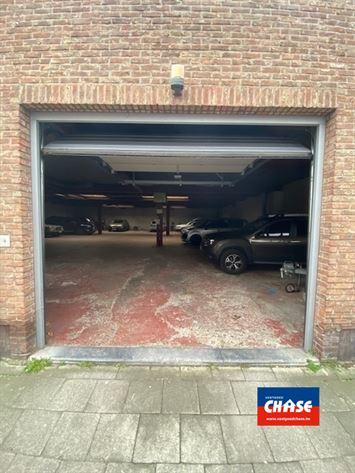Foto 36 : Bouwgrond te 2660 HOBOKEN (België) - Prijs € 449.000