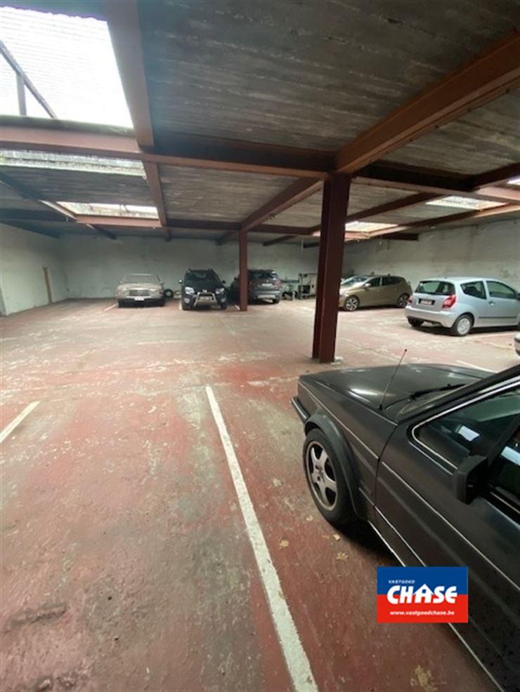Foto 38 : Bouwgrond te 2660 HOBOKEN (België) - Prijs € 449.000