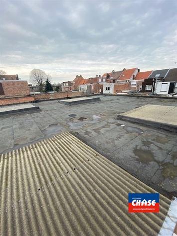 Foto 9 : Bouwgrond te 2660 HOBOKEN (België) - Prijs € 449.000