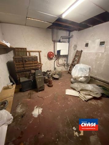 Foto 11 : Bouwgrond te 2660 HOBOKEN (België) - Prijs € 449.000