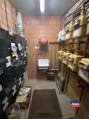 Foto 18 : Appartement te 2660 HOBOKEN (België) - Prijs € 750