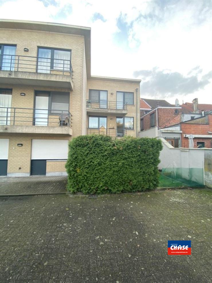 Foto 19 : Appartement te 2660 HOBOKEN (België) - Prijs € 750
