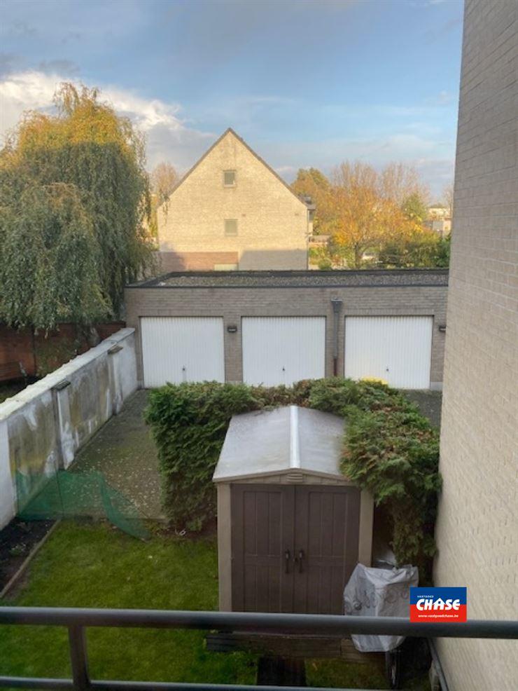Foto 20 : Appartement te 2660 HOBOKEN (België) - Prijs € 750
