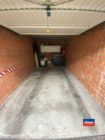 Foto 21 : Appartement te 2660 HOBOKEN (België) - Prijs € 750