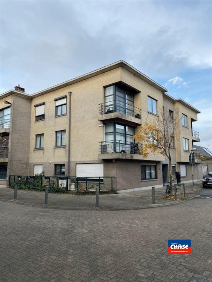 Foto 22 : Appartement te 2660 HOBOKEN (België) - Prijs € 750