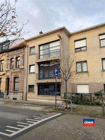 Foto 23 : Appartement te 2660 HOBOKEN (België) - Prijs € 750