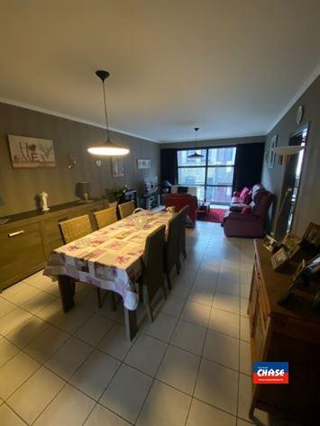 Foto 1 : Appartement te 2660 HOBOKEN (België) - Prijs € 750