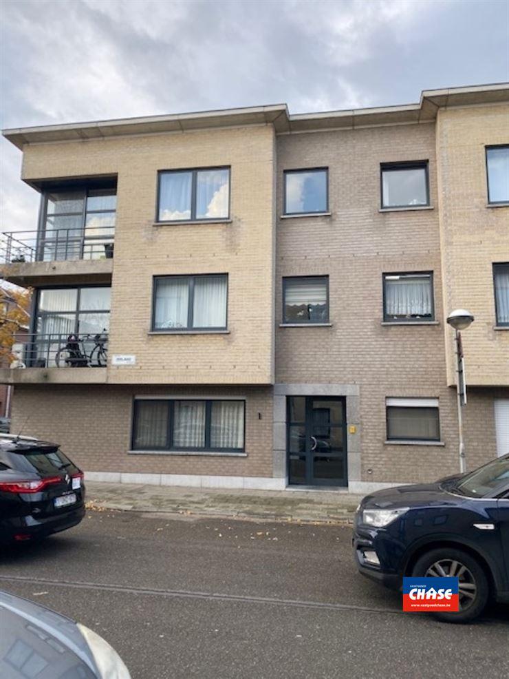 Foto 2 : Appartement te 2660 HOBOKEN (België) - Prijs € 750