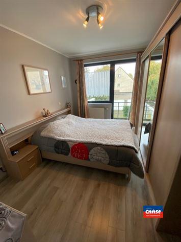 Foto 3 : Appartement te 2660 HOBOKEN (België) - Prijs € 750