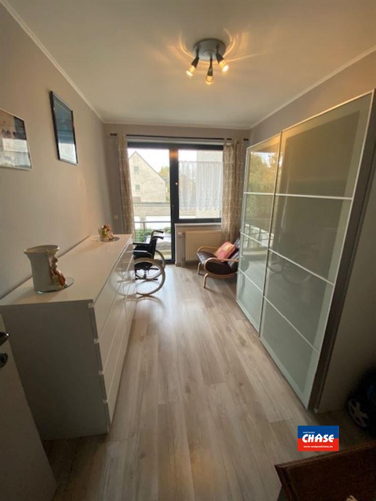 Foto 4 : Appartement te 2660 HOBOKEN (België) - Prijs € 750
