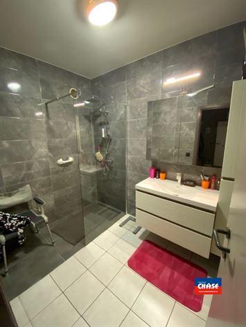 Foto 5 : Appartement te 2660 HOBOKEN (België) - Prijs € 750