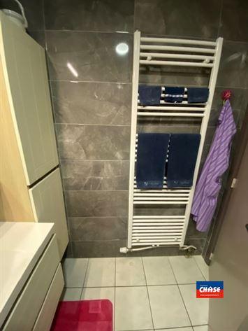 Foto 6 : Appartement te 2660 HOBOKEN (België) - Prijs € 750
