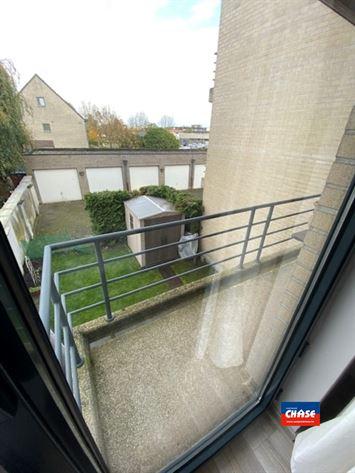 Foto 7 : Appartement te 2660 HOBOKEN (België) - Prijs € 750
