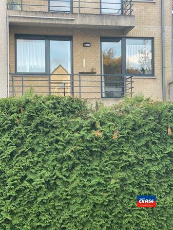 Foto 8 : Appartement te 2660 HOBOKEN (België) - Prijs € 750