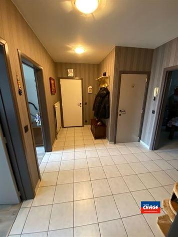 Foto 9 : Appartement te 2660 HOBOKEN (België) - Prijs € 750