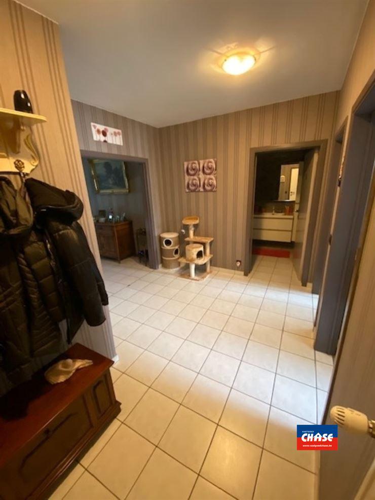 Foto 10 : Appartement te 2660 HOBOKEN (België) - Prijs € 750