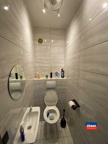 Foto 11 : Appartement te 2660 HOBOKEN (België) - Prijs € 750