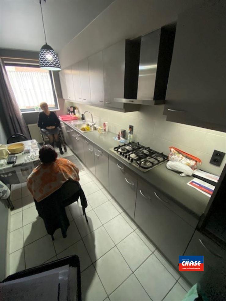 Foto 12 : Appartement te 2660 HOBOKEN (België) - Prijs € 750