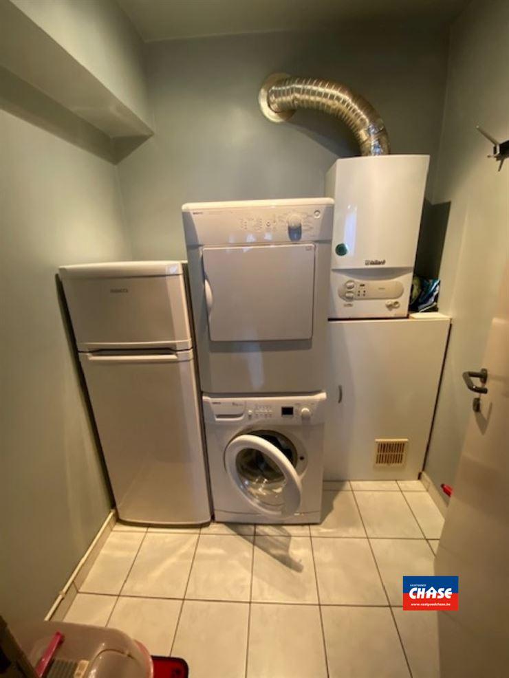Foto 13 : Appartement te 2660 HOBOKEN (België) - Prijs € 750