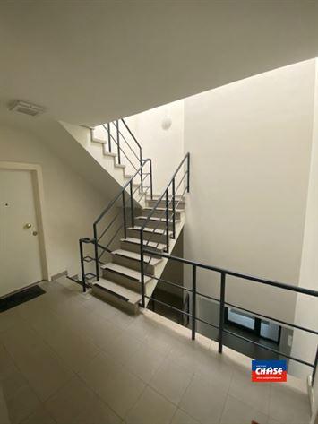 Foto 16 : Appartement te 2660 HOBOKEN (België) - Prijs € 750